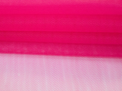 150cm DRESS TULLE