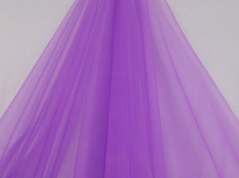160cm INDO 4WAY STRETCH TULLE