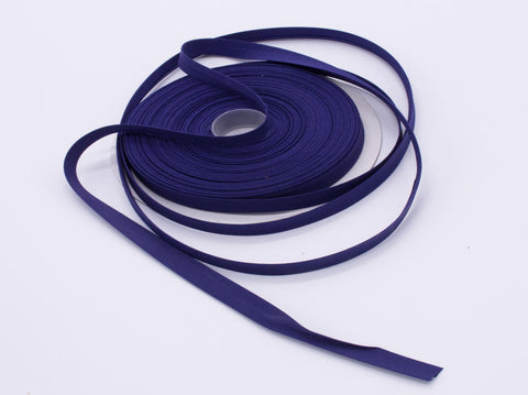 12mm COTTON BIAS BINDING