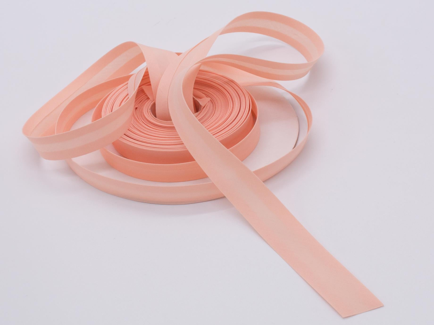 20mm COTTON BIAS BINDING
