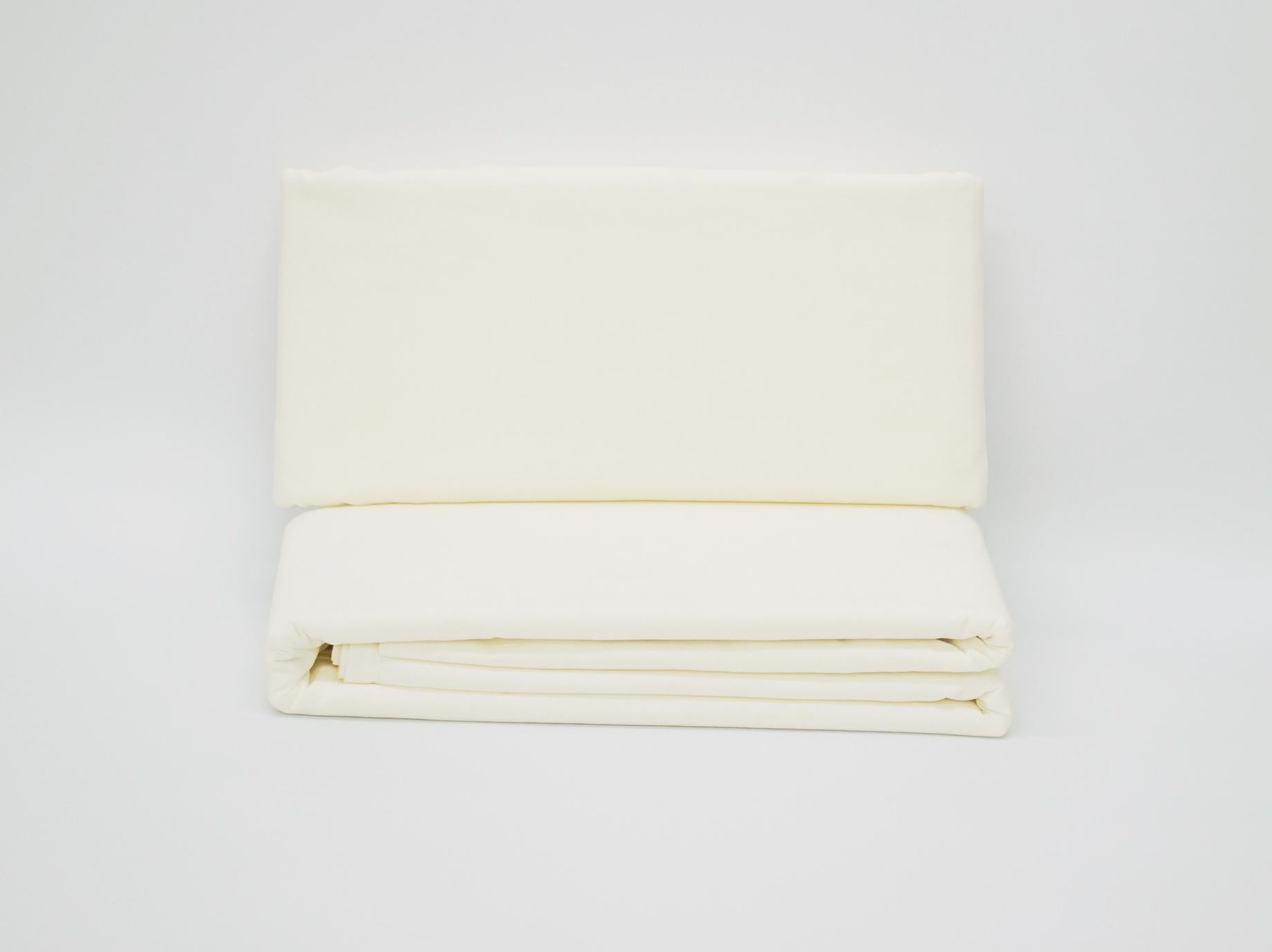 KING BED WRAP CREAM