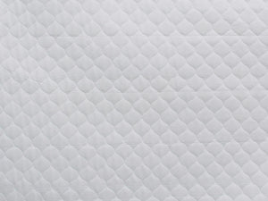 210cm  QUILTED WATERPROOF FABRIC