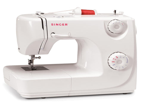 8280 SINGER ZIG ZAG SEWING MACHINE