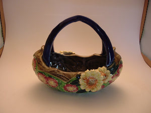 Maruhon Ware Japan Basket