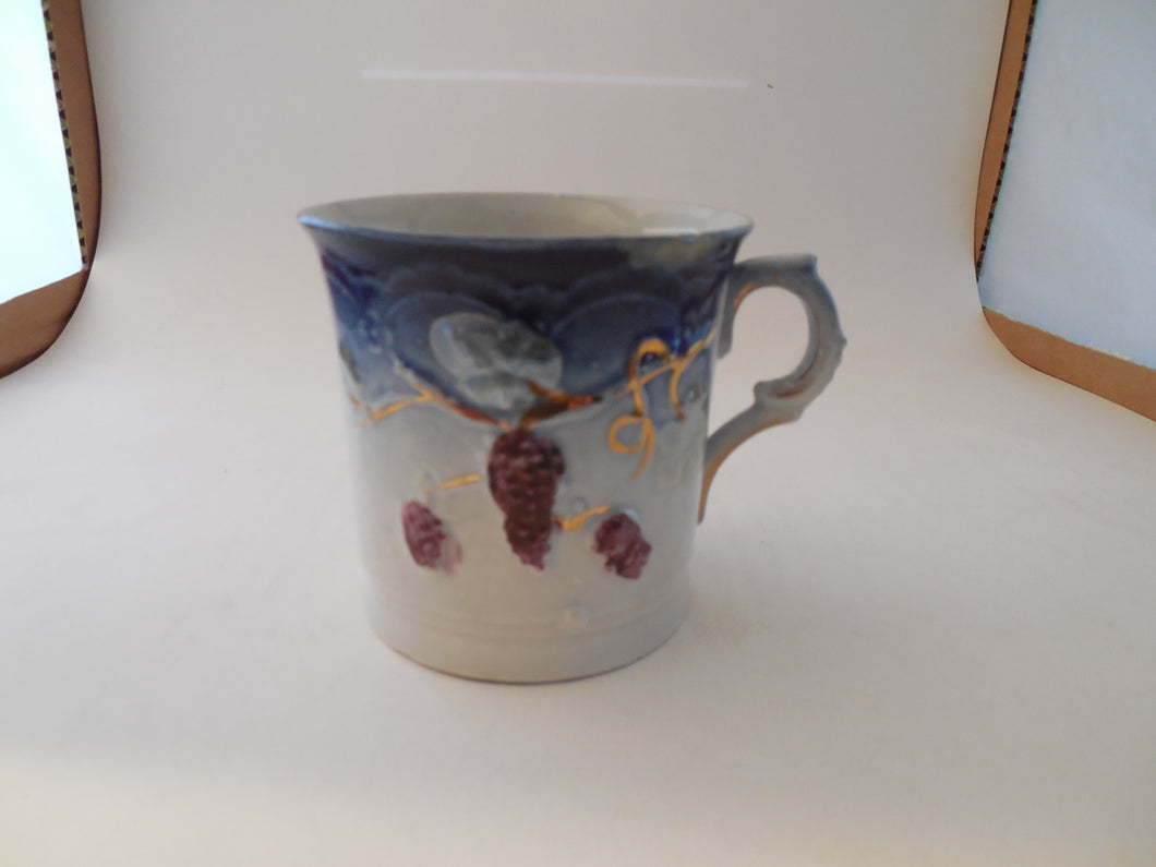 Vintage Germany Shaving Mug