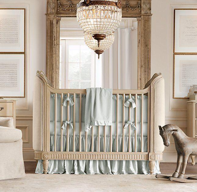 Nursery| kids  room interiors in soft COLURS by interior designer Angie Kripalani
