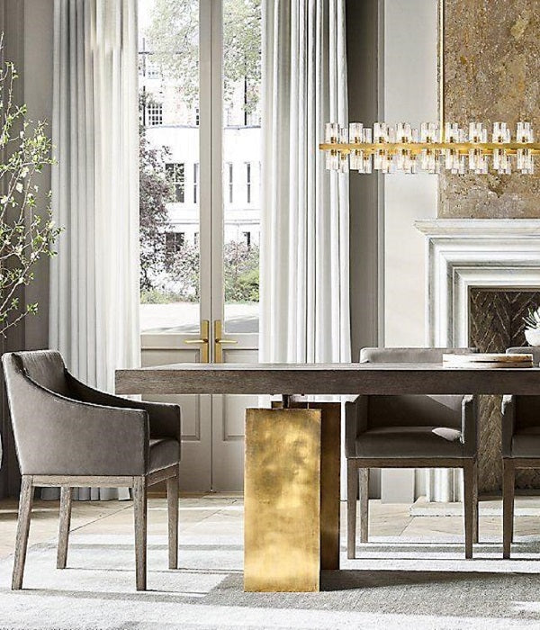 How to decor your Dining Room?, Best Dining Room Interiors, Interior Ideas of Dining Room