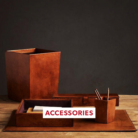 Accessories For Custom Registry- Angie Homes