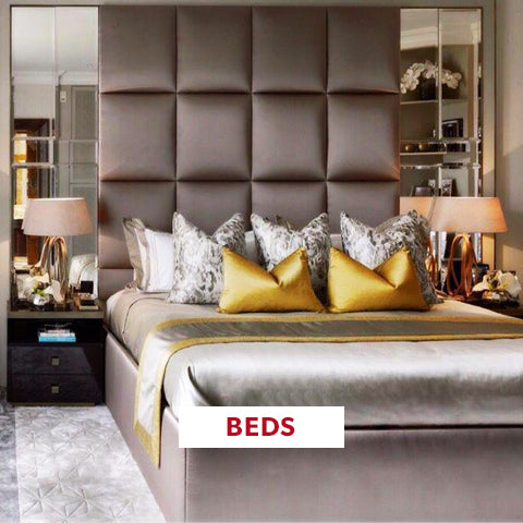 Beds For College Registry- Angie Homes
