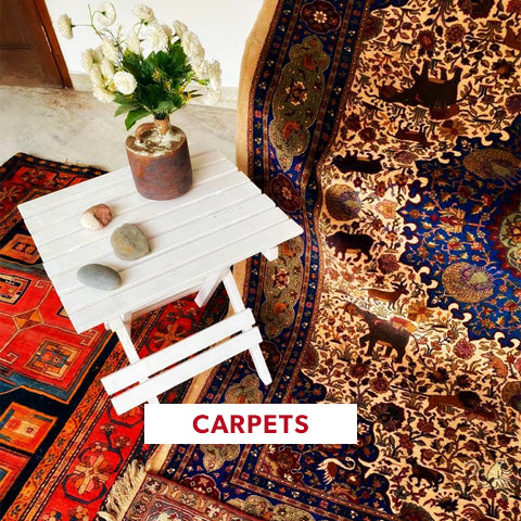 Carpets For Housewarming Registry- Angie Homes