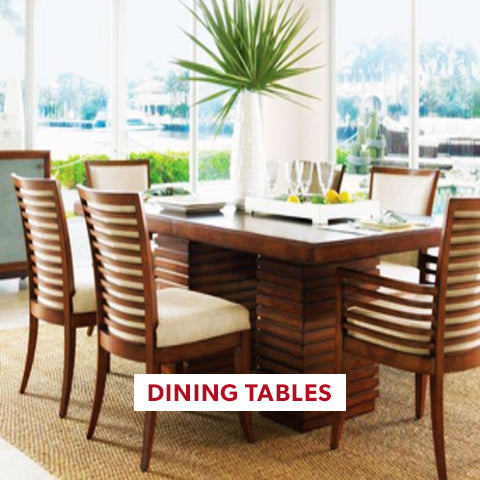 Dining Tables For Housewarming Registry- Angie Homes