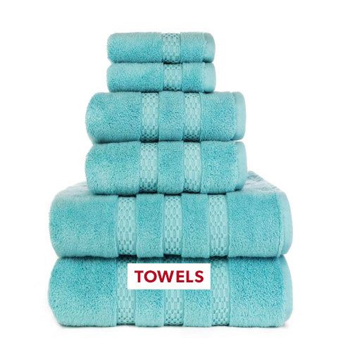 Towels For Kitchen Registry- Angie Homes