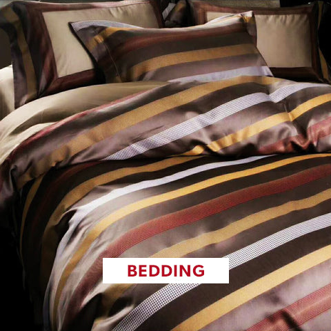Bedding For Housewarming Registry- Angie Homes