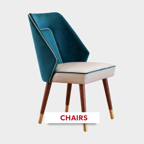 Chairs For Custom Registry- Angie Homes
