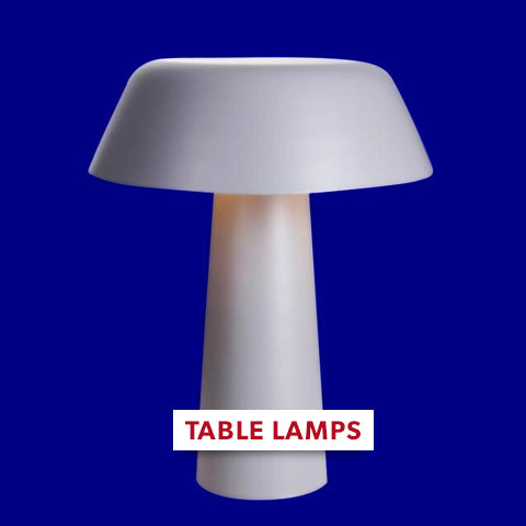 Table Lamps For College Registry- Angie Homes