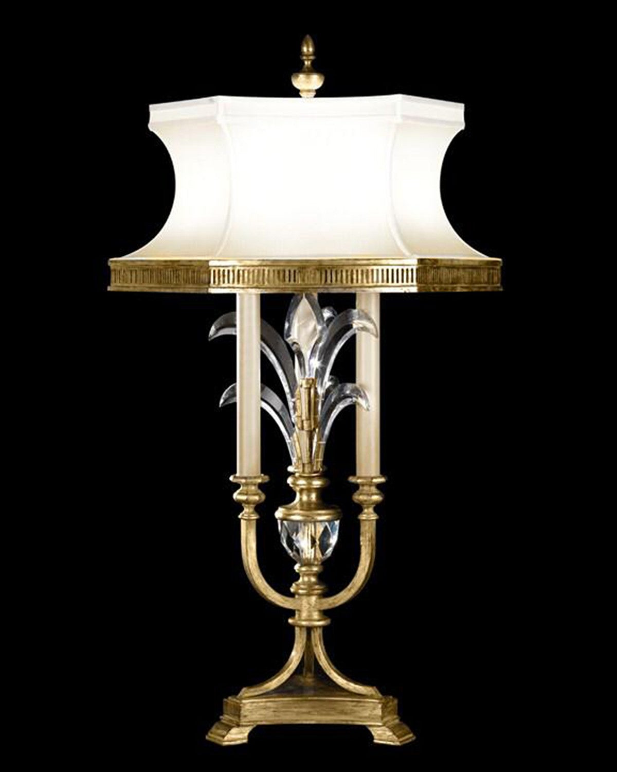 ARIES TABLE LAMP ANGIE HOMES