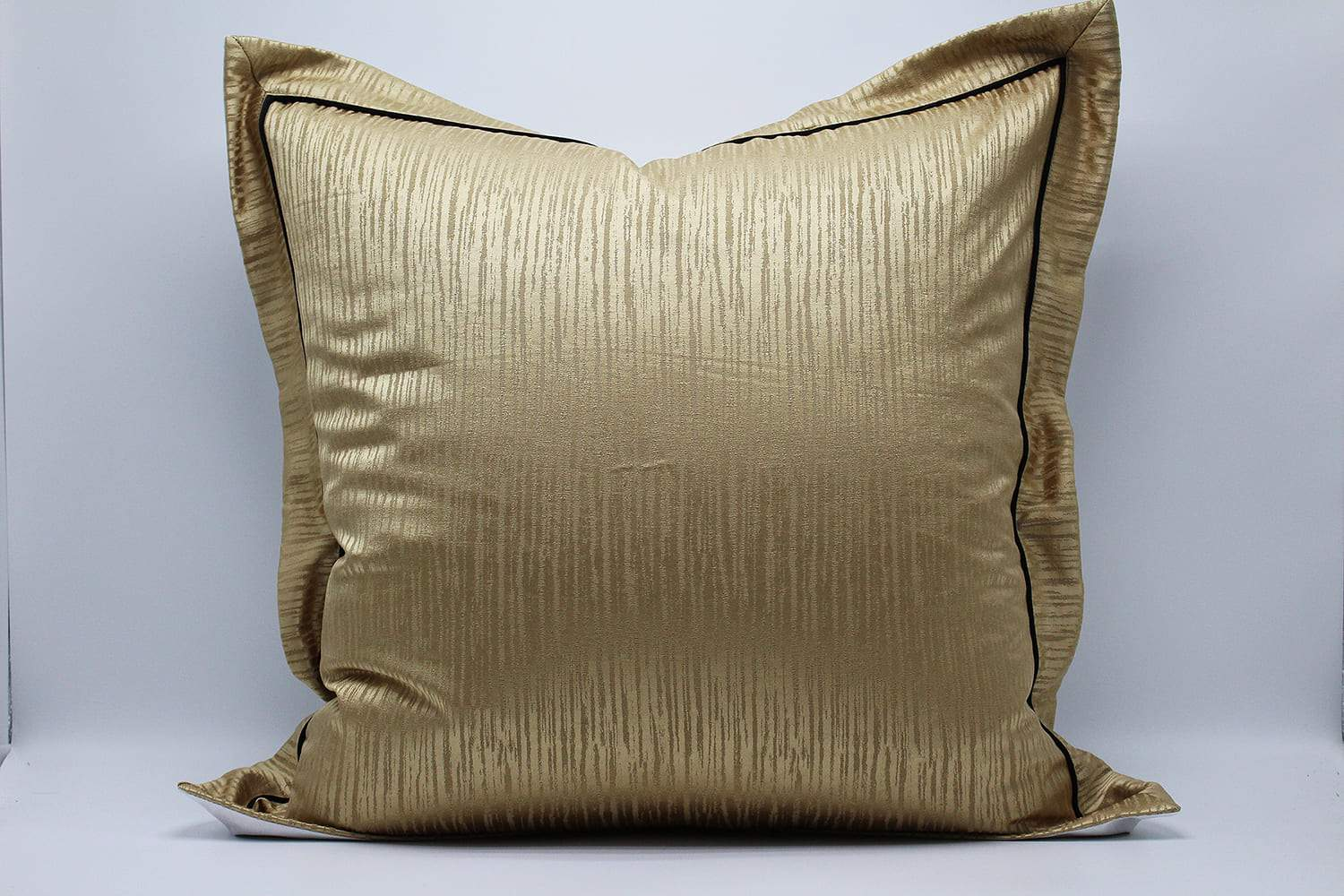 BROOK CUSHION- ANGIE'S INDIA ANGIE HOMES