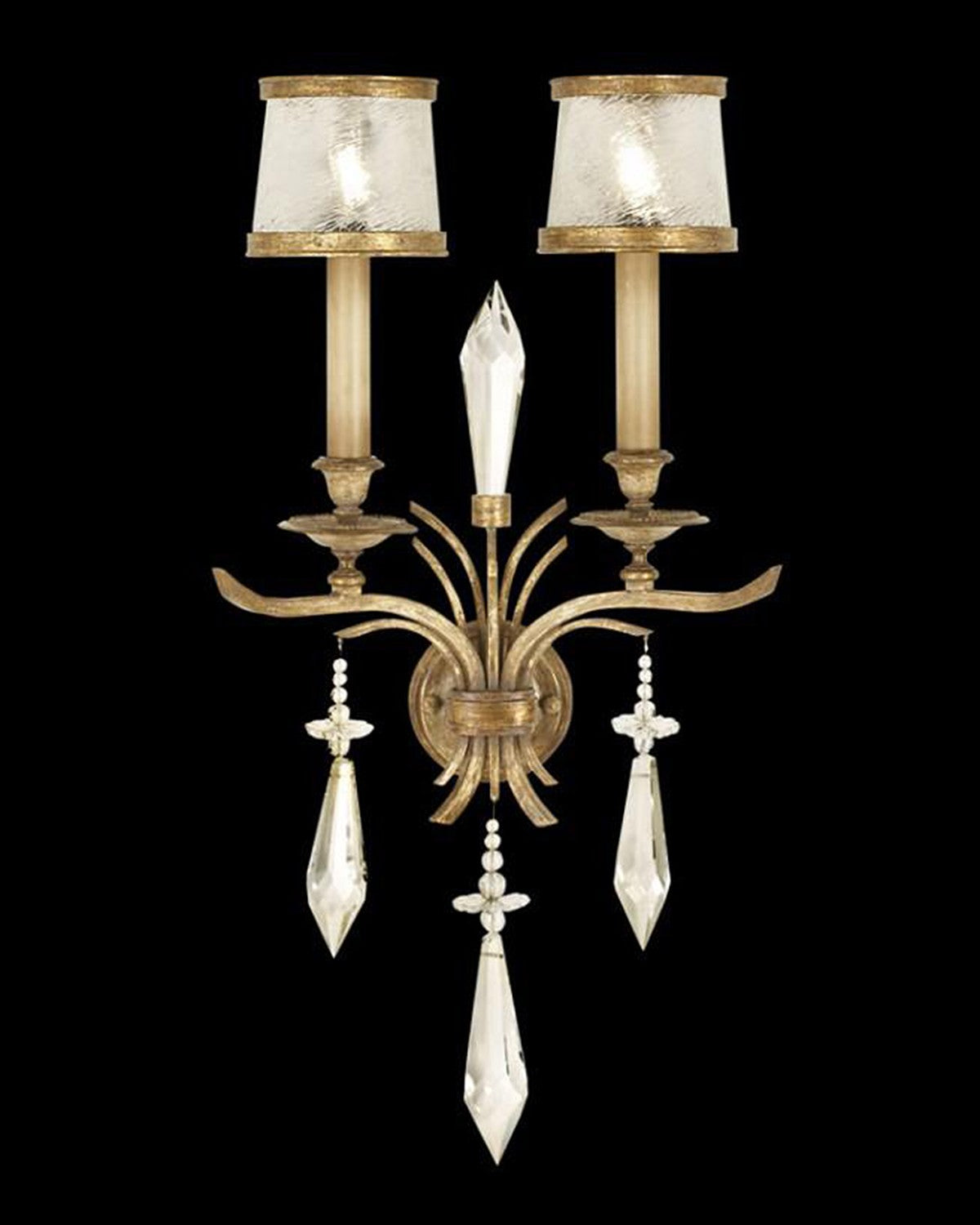 KOFI WALL SCONCES ANGIE HOMES
