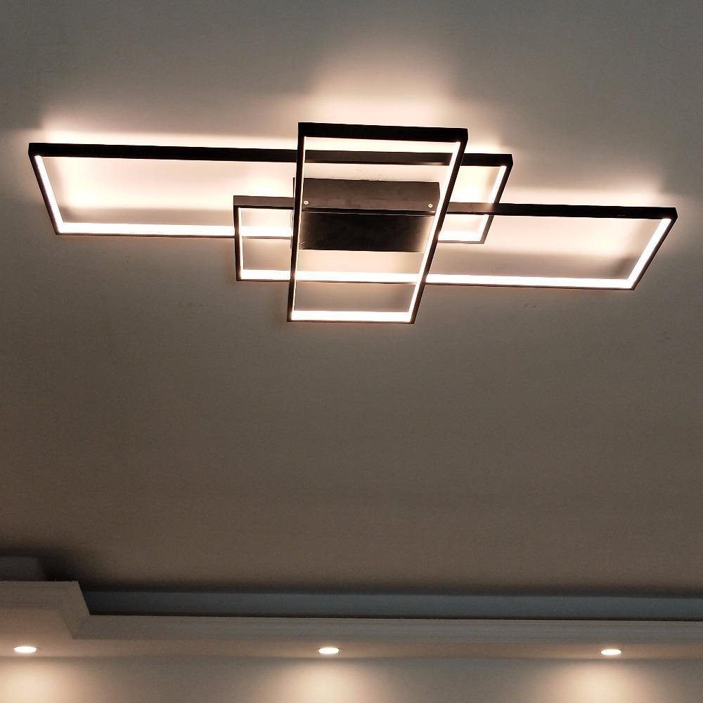 Modern up light  | Angie Homes