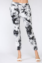 Load image into Gallery viewer, Fate Tie Dye Joggers