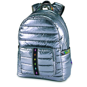 Top Trenz Backpack BOLT 2020