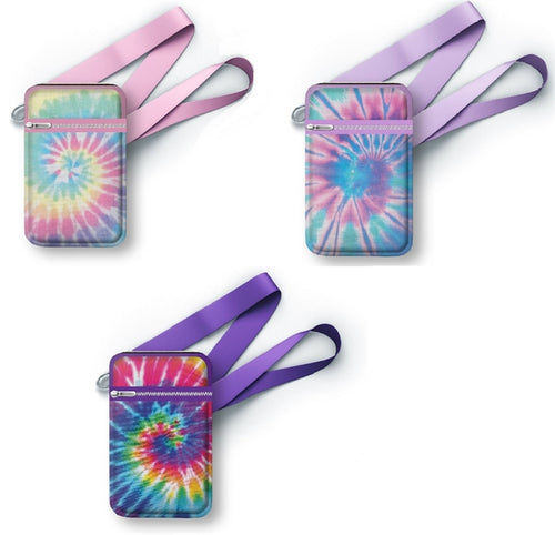 Top Trenz Cell Phone Bags