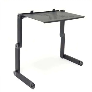 Laptop Buddy - Worlds Most Adjustable Laptop Stand