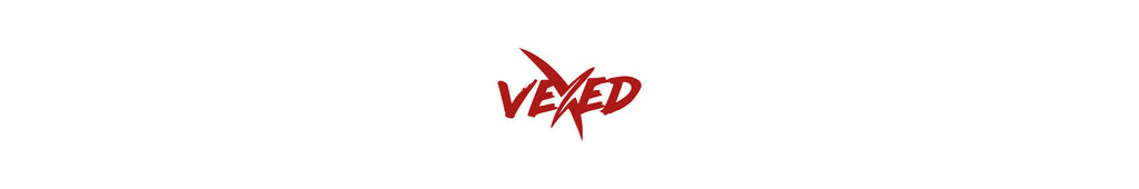 Vexed Gaming