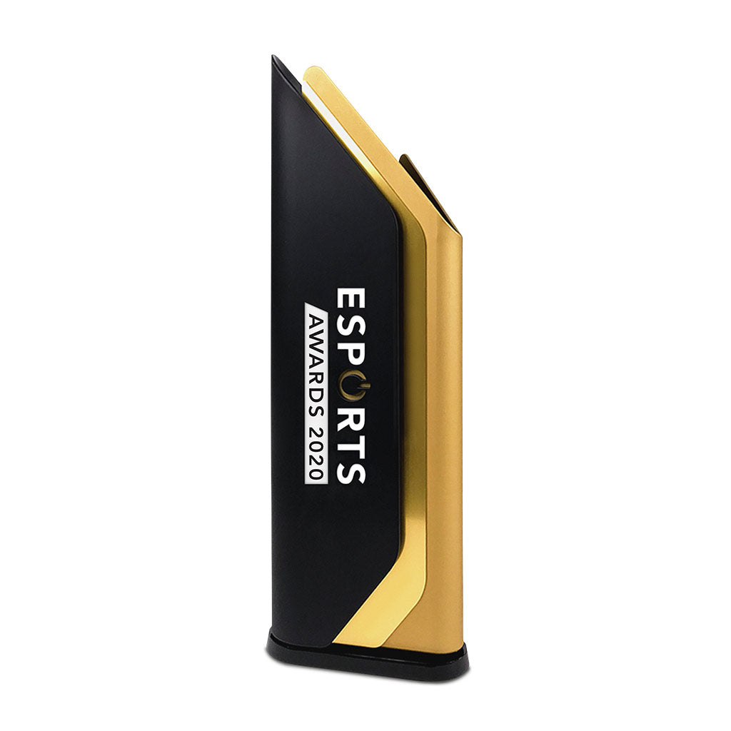 Esports Awards Winners Trophy (2020)