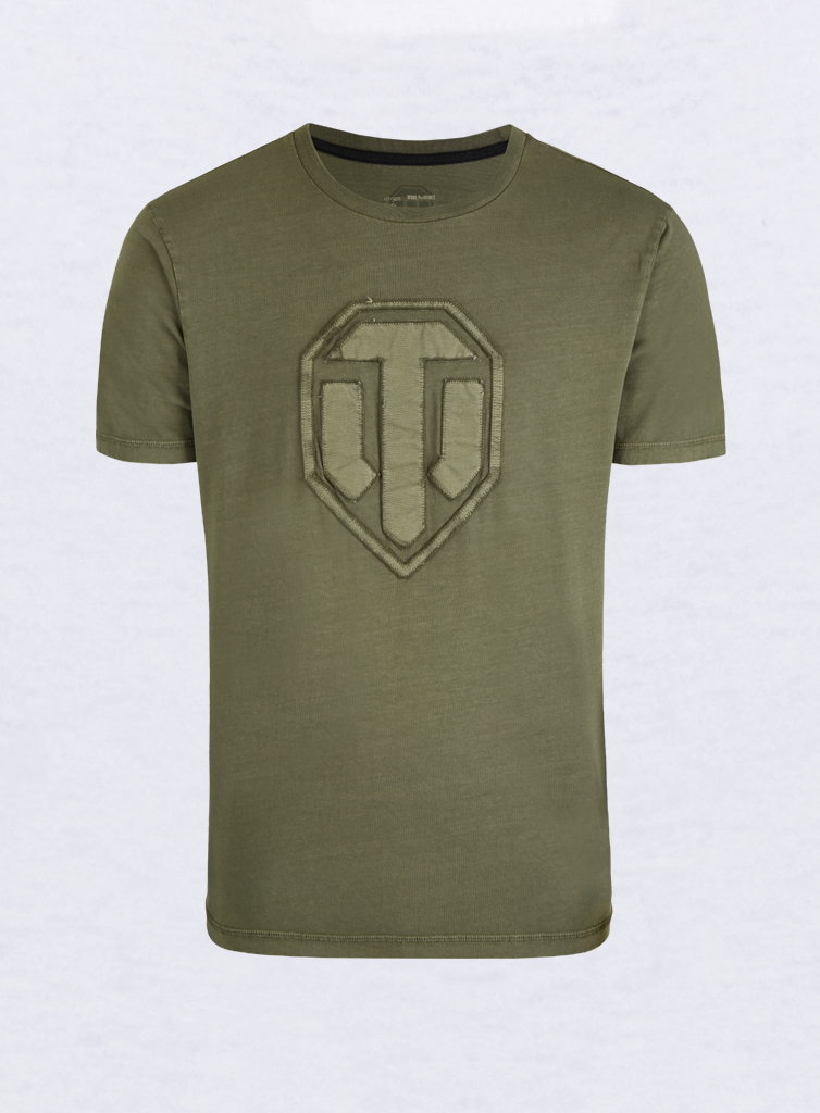World of Tanks Application T - The Koyo Store
