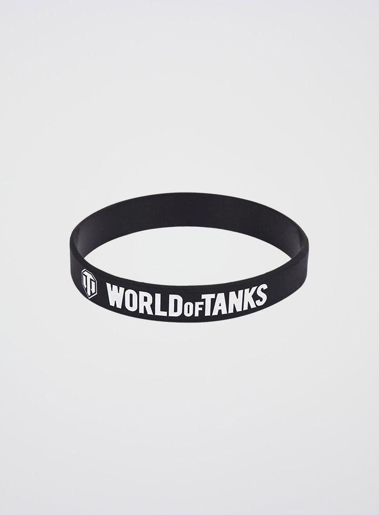 World of Tanks Wristbands - The Koyo Store