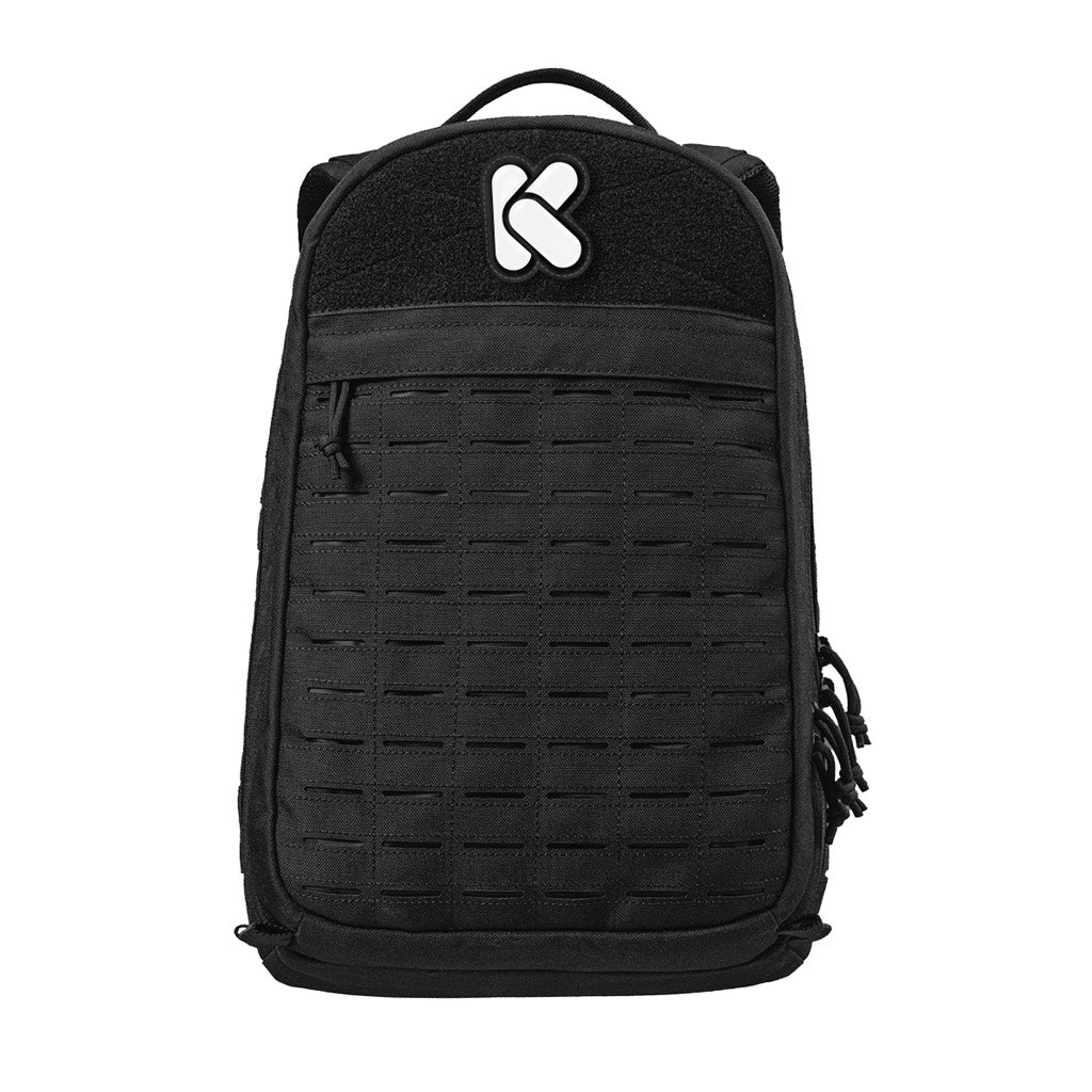 Koyo Collectors Backpack