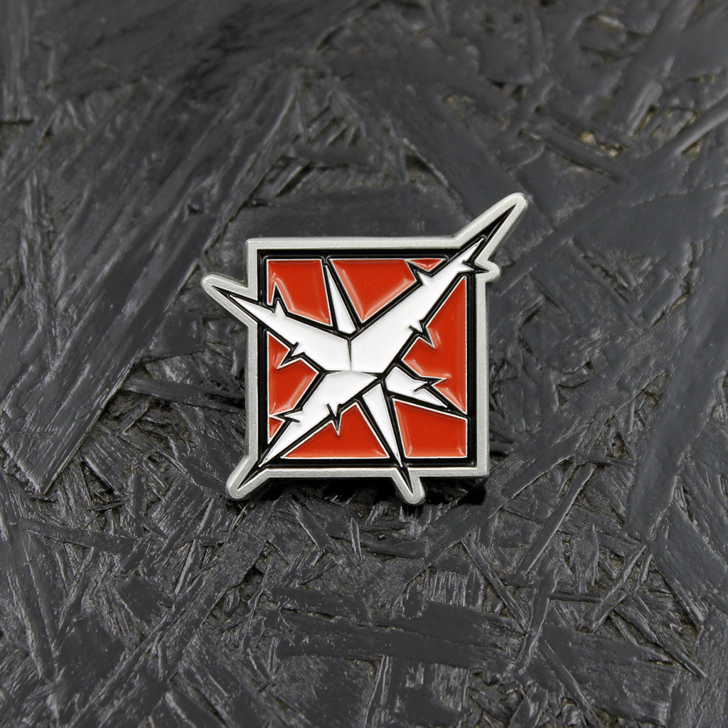 Lesion Operator Pin - The Koyo Store