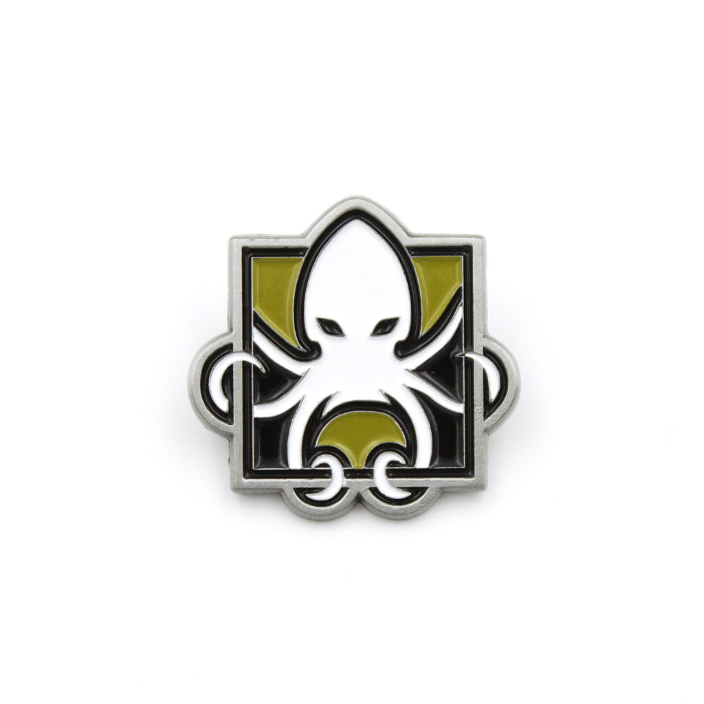 Six Collection - Official Ubisoft Six Collection - The Koyo