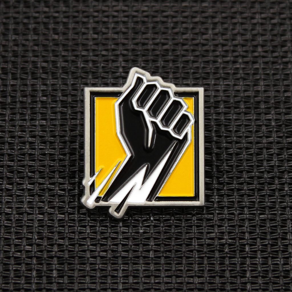 Finka Operator Pin - The Koyo Store