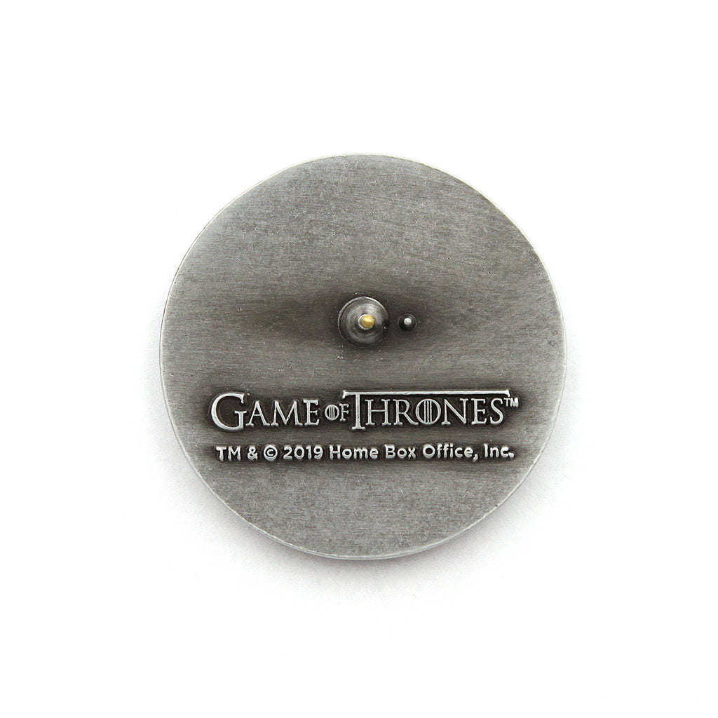 Game of Thrones House Arryn Pin - The Koyo Store