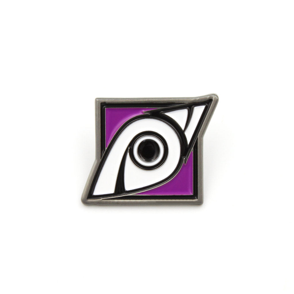 Jackal Operator Pin - The Koyo Store
