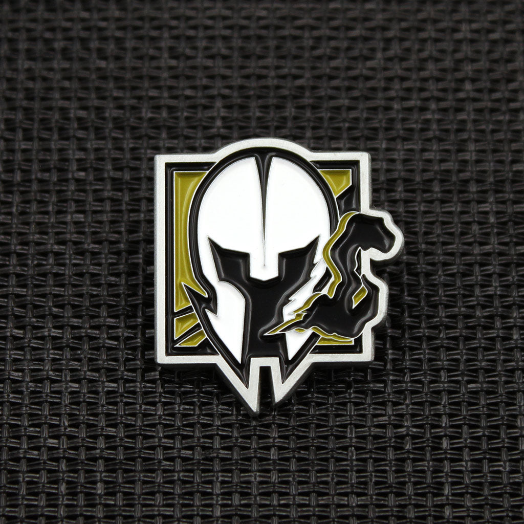 Maestro Operator Pin - The Koyo Store