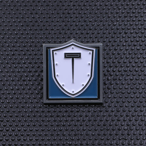 Montagne Operator Pin - The Koyo Store