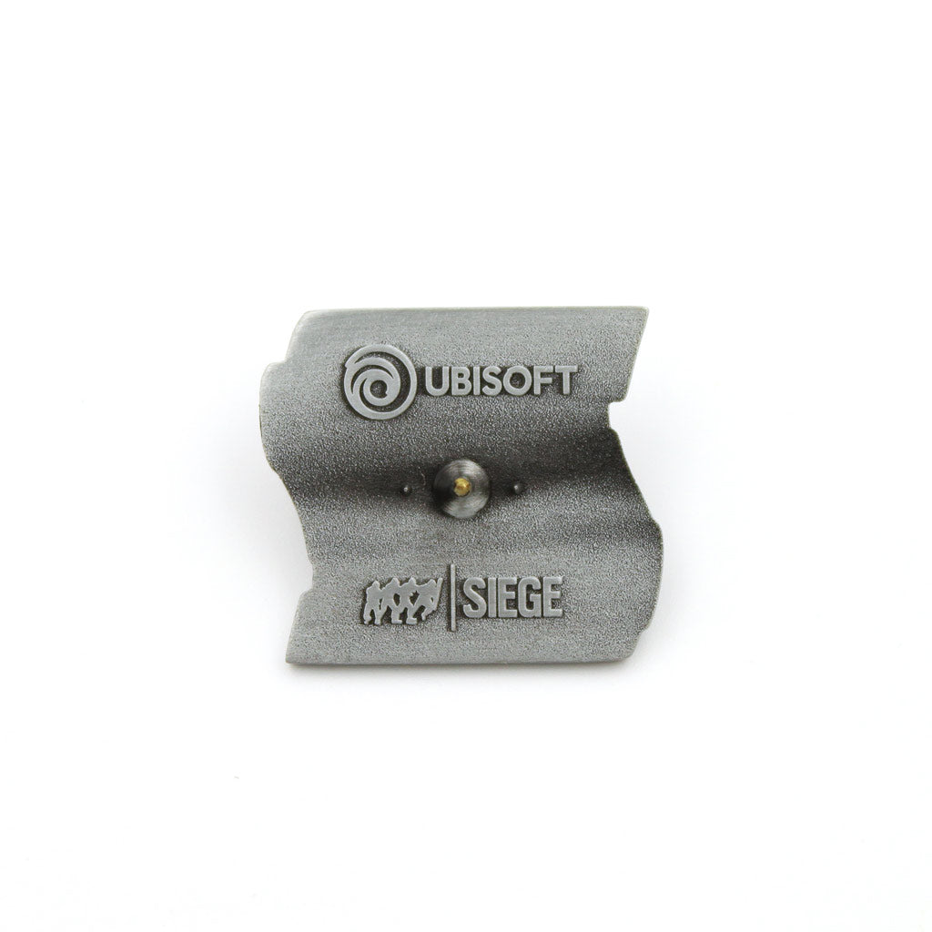 Mute Operator Pin - The Koyo Store