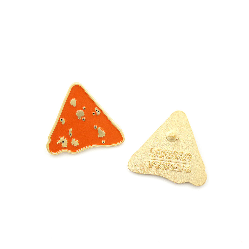 NIP Chip Pin - The Koyo Store