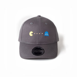 Official Pac-man - Dad Cap