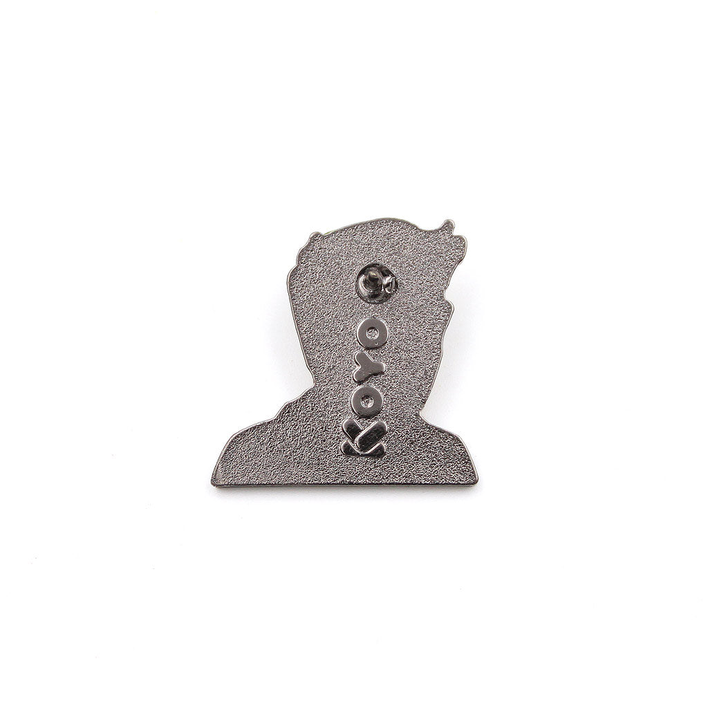 Official yo_boy_Roy Pin - The Koyo Store
