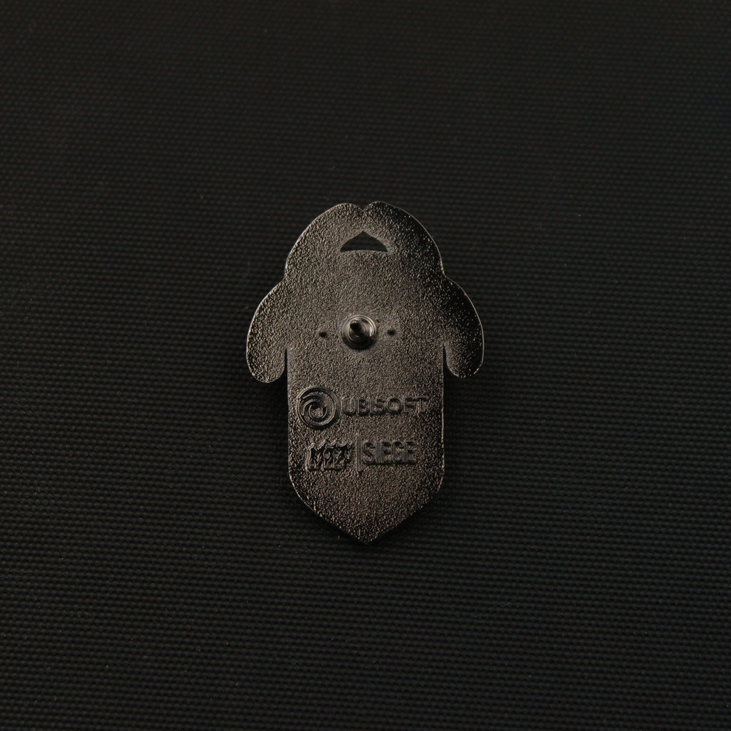 Operation Chimera Pin - The Koyo Store