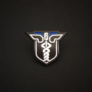 Operation Health Pin - The Koyo Store