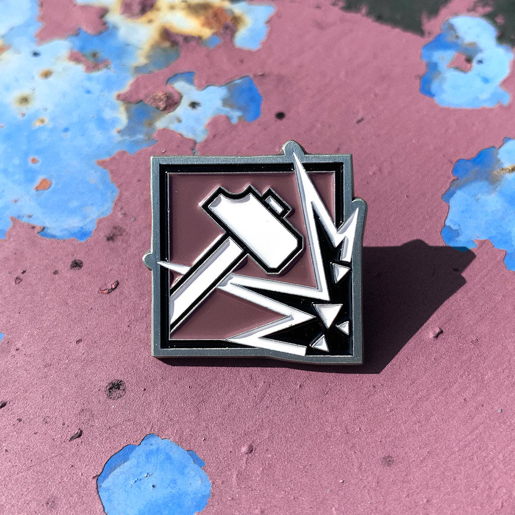 Sledge Operator Pin - The Koyo Store