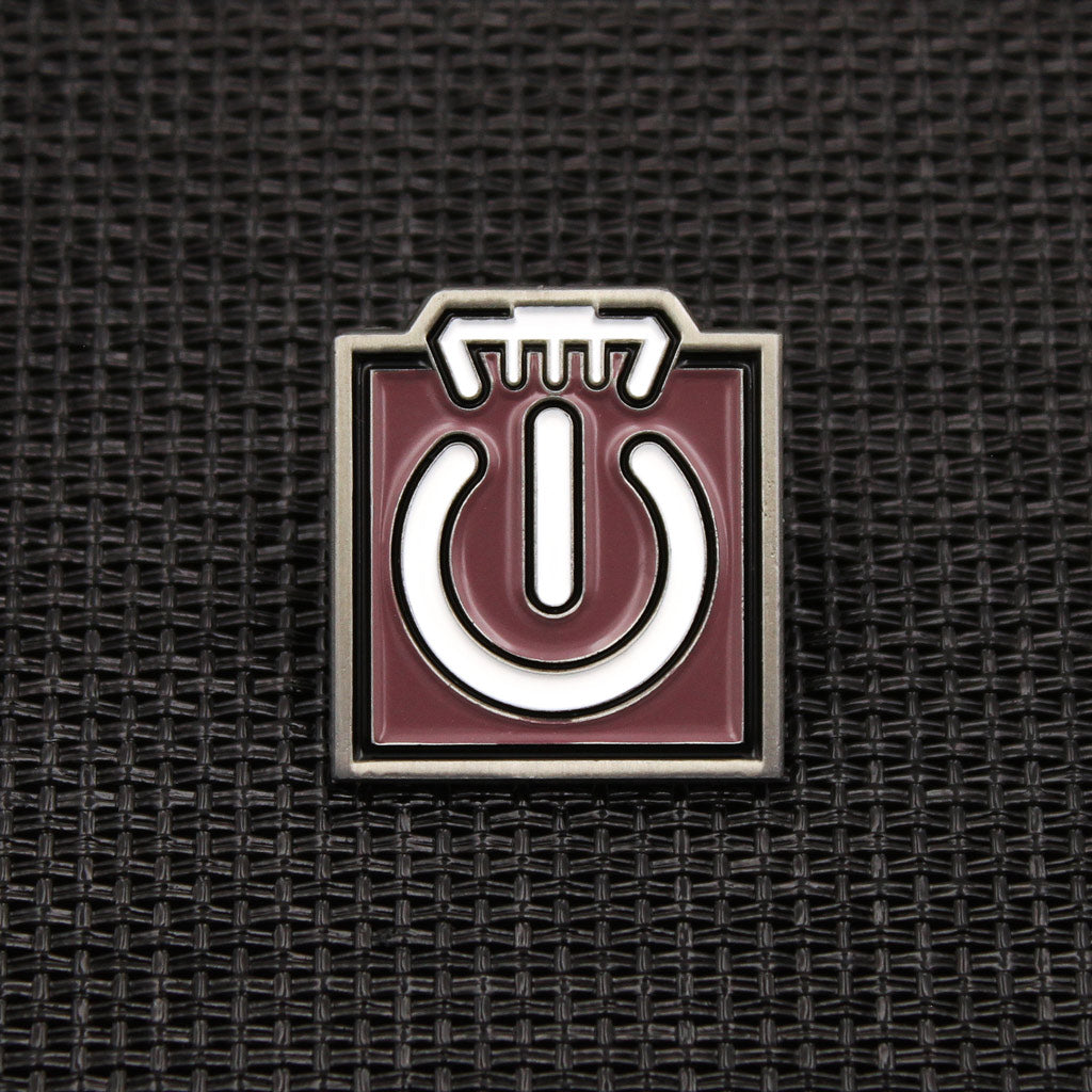 Thatcher Operator Pin - The Koyo Store
