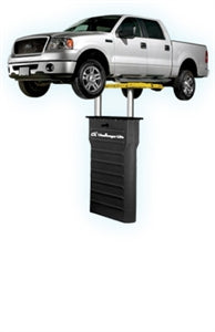 Challenger EV1020 - 10,000 lb. Capacity Inground Lift