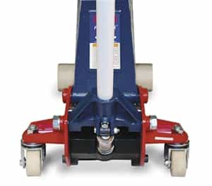 Norco 71202A - 2-Ton Capacity FASTJACK® Floor Jack