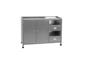 iDeal PSB-PSMCT - Paint Storage Table